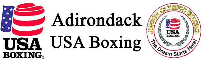 Adirondack Association of USA Boxing